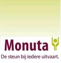Column: Monuta